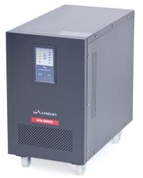 luxeon-ups-3000zx